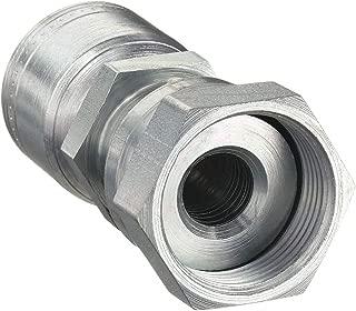 synflex hose fittings