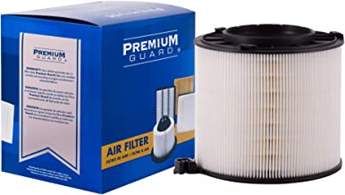 Air Filter For 2011-2018 Audi Q5 2012 2013 2014 2015 2016 2017 X471VN EURO