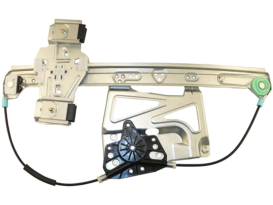 ACI 81245 Power Window Regulator