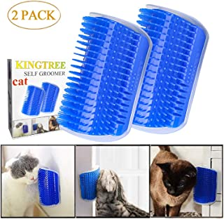 Best cat self brush Reviews