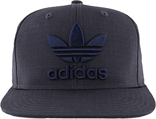 New Adidas Men/'s AC Fitted Sport Cap Hats