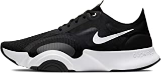 Nike SUPERREP GO Mens Athletic & Outdoor Shoes