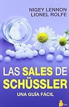 10 Mejor Ferrum Phosphoricum D6 Schüssler de 2020 – Mejor valorados y revisados