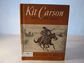 Best kit carson and the mountain men Reviews