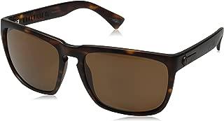 Visual Knoxville XL Polarized Sunglasses