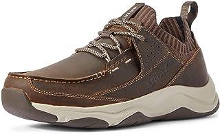 حذاء Country Mile للرجال من ARIAT
