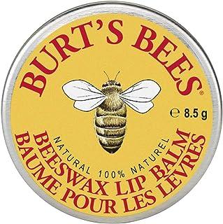 Burt's Bees Beeswax Lip Balm Tin 8.5g