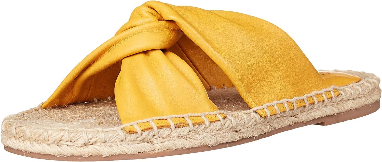 実物 Aerosoles Women's Casual Sandal 爆売りセール開催中 Flat