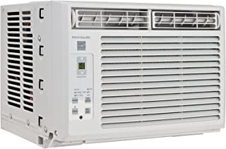 window units for sale