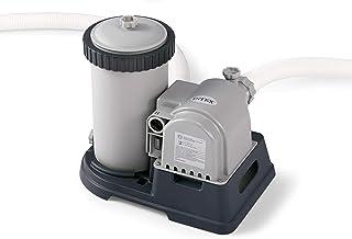 INTEX 28634 Depuradora cartucho Filtros tipo B, 9463 L/h