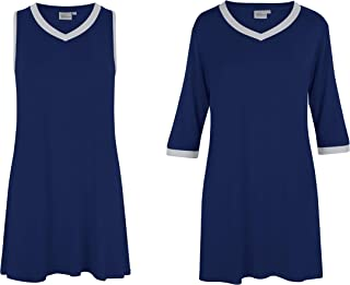 womens long nightgowns