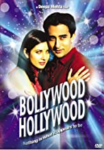 Best bollywood to hollywood movie Reviews