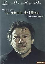 La Mirada De Ulises [DVD]