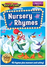 Nursery Rhymes by Rock 'N Learn