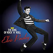 Best elvis presley shake rattle and roll Reviews