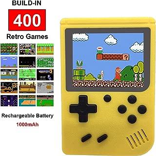 Best handheld nes games Reviews