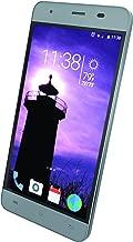 Best 3 ghz processor smartphone Reviews