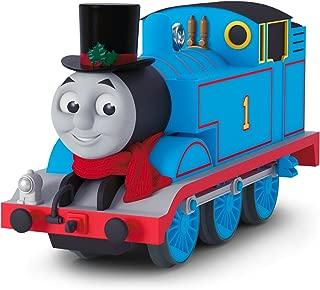 Hallmark Keepsake Thomas the Tank Engine