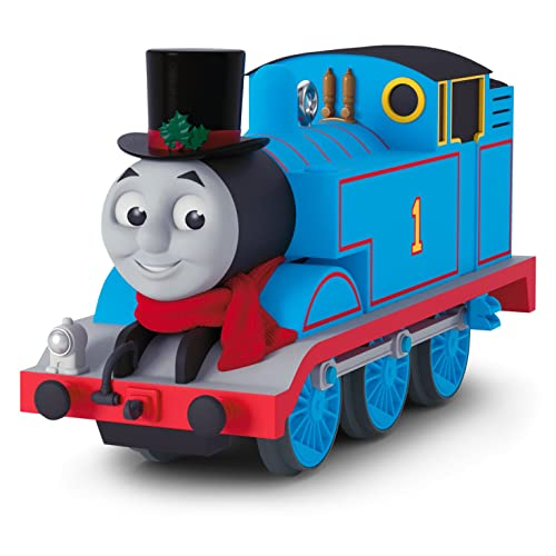 Adler Christmas Decorations Trees Thomas The Tank Engine Christmas