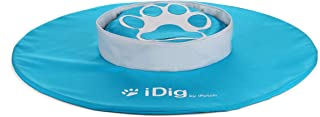 iDig Digging Toy by iFetch