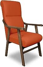 Amazon.es: sillones para personas mayores