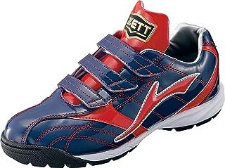 ZETT(ゼット) 野球 トレーニングシューズ ラフィエットBG BSR8893G