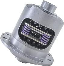 Best ford 8.8 31 spline differential Reviews