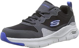 Skechers Herren Arch Fit Sneaker