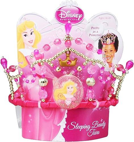 descuento de bajo precio Disney Disney Disney Princess Aurora fashion tiara (japan import)  el estilo clásico