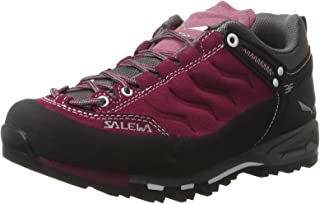 Salewa Women's WS MTN Trainer Hiking Shoe