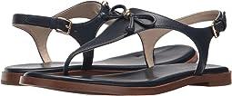 Findra Thong Sandal II