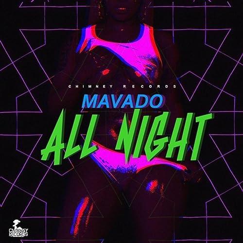 MAVADO TÉLÉCHARGER GRATUIT MUSIC