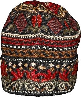 Best alpaca hats for women Reviews