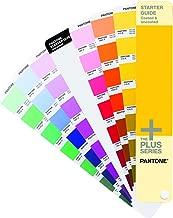Pantone Plus Series Starter Guide GG1511