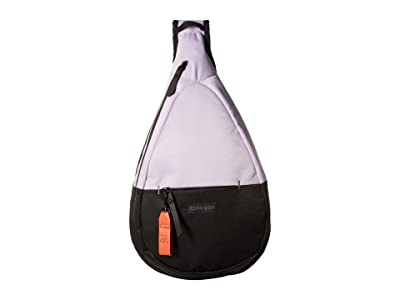 Sherpani Esprit (Orchid) Backpack Bags
