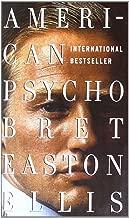 American Psycho [Lingua inglese]