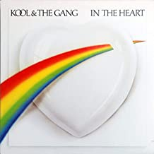 In The Heart (Expanded Edition)