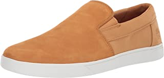 Timberland Men's Groveton Slip on Sneaker