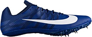 Zoom Rival S 9 Mens 907564-401 Size 12