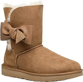 Suchergebnis auf für: ugg boots: Schuhe & Handtaschen