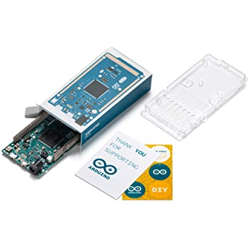 Arduino Due 32bit ARM Cortex-M3 開発ボード A000062