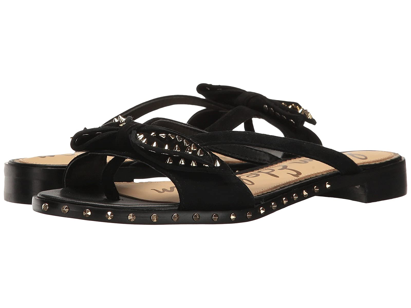 Sam Edelman DarielCheap and distinctive eye-catching shoes
