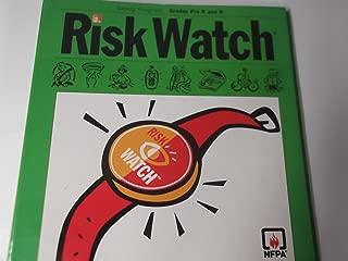 risk watch safety program