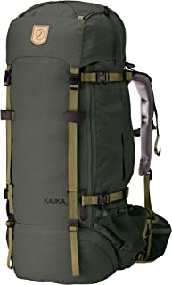 Fjallraven - Men's Kajka 75 Backpack