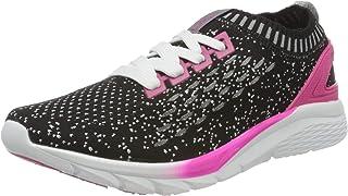CMP – F.lli Campagnolo Women's Diadema Wmn Fitness Shoe