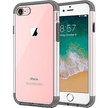 Io & Mio Funda Smartphone - Diseño Exclusivo Slice Compatible con ...