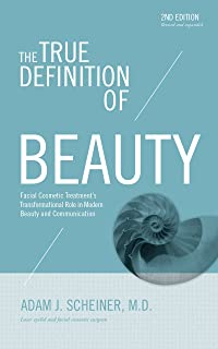The True Definition of Beauty