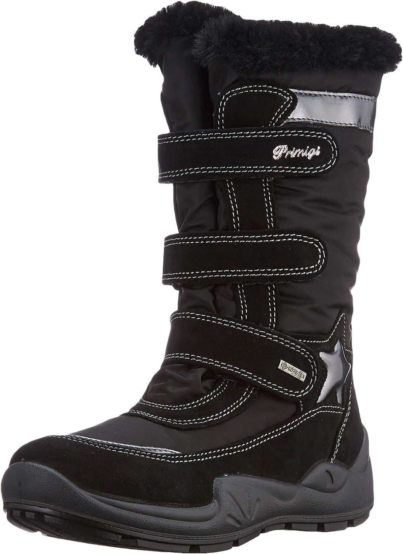 Primigi Women's Snow Boots