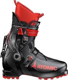 Atomic ABO ATO BC Touring Inl, Botas de Nieve Unisex Adulto