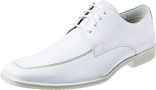 Sapato Los Angeles, Ferracini, Masculino